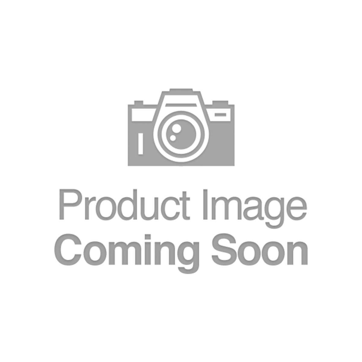 Rare! Mint Keystone Watch Co. Hunting Case Pocket Watch